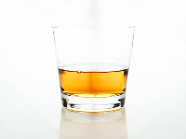 Scotch in the Time of An Epidemic